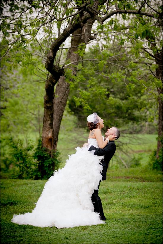 Custom Wedding Gowns By Wedding Dress Fantasy by Chic Decorations